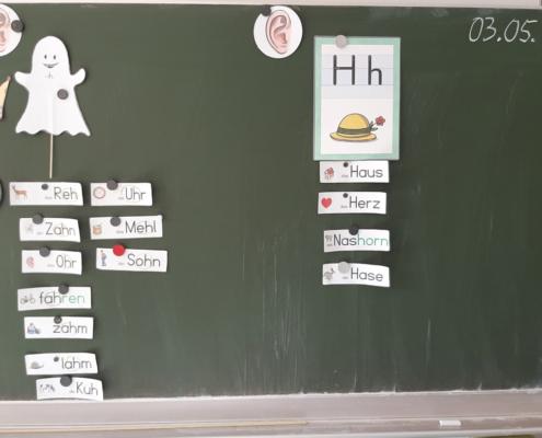 mai-2021-das-geister-h-emil-thoma-grundschule